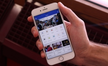 IOM's app for migrants launches four additional languages