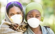 Tackle poverty and inequality to eradicate TB, says António Guterres