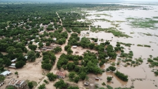 Cyclone Idai leaves over 1.5 million people in urgent need of humanitarian relief