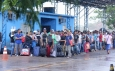 UNHCR and IOM urge international community for more support with Venezuela refugee crisis