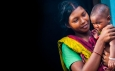 The World's First Health Impact Bond Can Save 10,000 Women And New-Borns In India